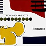 Individuation by Marriott, Thomas (2005)