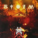 Nations to Flames by A Storm Of Light (2013-09-17)
