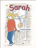 A Good Conscience (Sarah)