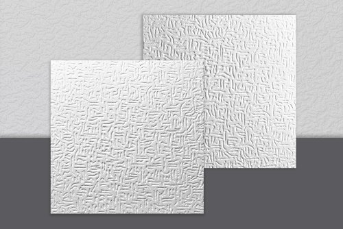 decosa-deckenplatte-malaga-weiss-50-x-50-cm-sonderpreis-8-pack-16-qm