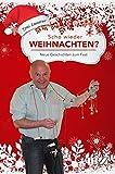 Scho wieder Weihnachten?: Neue Geschichten zum Fest - Toni Lauerer