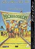 Nickelodeon [DVD]
