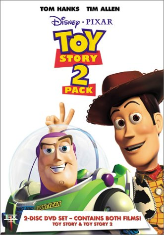 toy-story-toy-story-2-2-pack