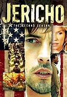 Jericho - Series 2