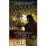 Fevre Dream   George R. R. Martin