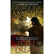 Fevre Dream | [George R. R. Martin]