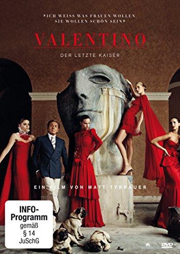 valentino-der-letzte-kaiser-omu