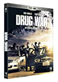 echange, troc Drug War [Édition Limitée Blu-ray + DVD]