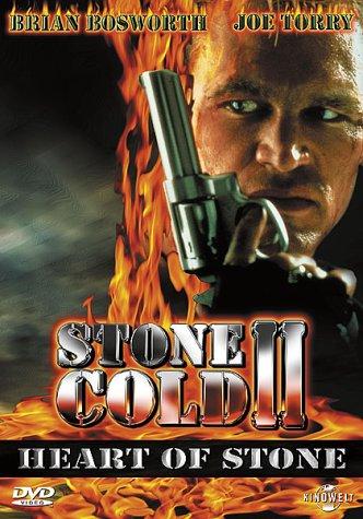 Stone Cold II