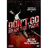 Don't Go Near the Park [1981] (NTSC) [DVD] [Region 1] [US Import]by Aldo Ray