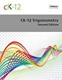 img - for CK-12 Trigonometry - Second Edition book / textbook / text book
