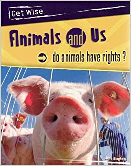 do animals have rights essayessay topic  do animals have rights   academia edu