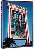 Cher: Extravaganza Live at the Mirage 1991
