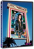 Cher: Extravaganza Live at the Mirage 1991 (2005)