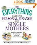 The Everything Guide To Personal Fina...