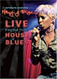 echange, troc Mary J Blige - An Intimate Evening With Mary J Blige: Live From [Import USA Zone 1]