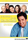 echange, troc  - Everybody Loves Raymond: Complete Sixth Season [Import USA Zone 1]