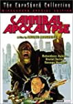 Cannibal Apocalypse (Widescreen)