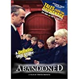Abandoned [DVD] [Region 1] [US Import] [NTSC]by Tam�s M�sz�ros