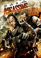 Assassins Run (2012)