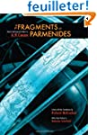 The Fragments of Parmenides: A Critic...