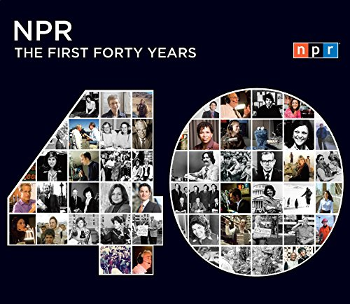 npr-the-first-40-years