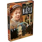 Miss Marple / Saison 3 (2DVD) (Version fran�aise)by Geraldine McEwan