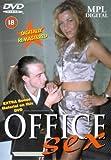 echange, troc Office Sex [Import anglais]