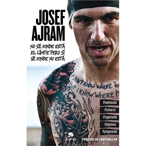 Josef Ajram (Autor) (38)Descargar:   EUR 5,69