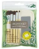 Ecotools Bamboo