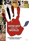 How Art Made the World (2pc) [DVD] [2005] [Region 1] [US Import] [NTSC]