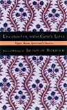 Encounter With God's Love: Selected Writings of Julian of Norwich (Upper Room Spiritual Classics) (0835808335) by Julian of Norwich