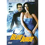 Blue Juice [Import]by Sean Pertwee