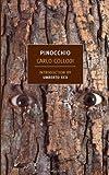 Pinocchio (New York Review Books Classics)