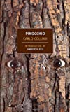 Pinocchio (New York Review Books)