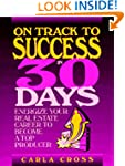 On Track to Success in 30 Days: Energ...