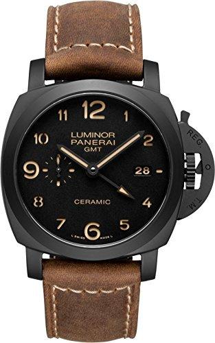 panerai-luminor-marina-mens-automatic-watch-pam00441