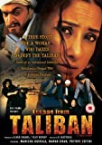 echange, troc Escape from Taliban [VHS]