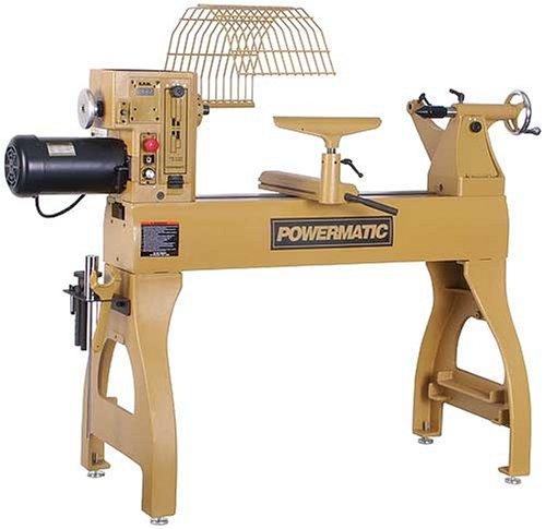 Powermatic 1352001 On Sale Delta Industrial 46 460 Best