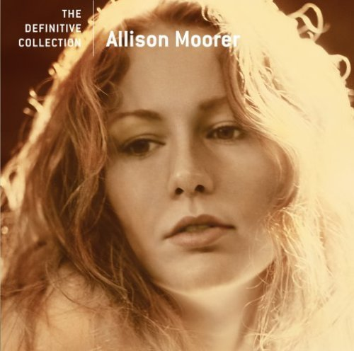 Ringtone: Send allison moorer the definitive collection Ringtones to your Cell Phone! (ad) - 518GCtNM27L