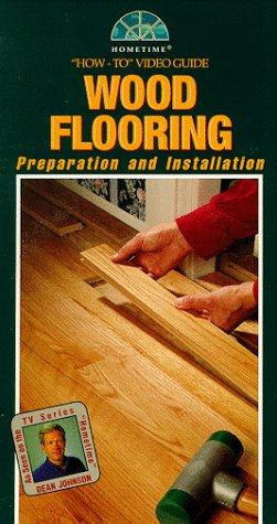 Video Flooring