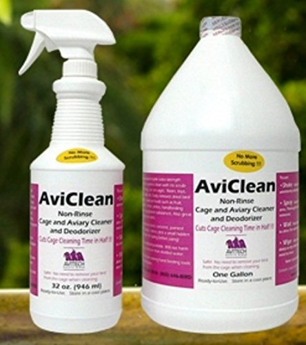 aviclean-cage-cleaner-32-ounce-ready-to-use