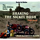 Shaking the Nickel Bush (Little Britches)
