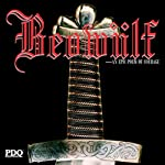 Beowulf [PDQ Edition] | Francis Barton Gummere and Unknown