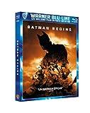 echange, troc Batman Begins [Blu-ray]
