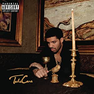 Take Care [Deluxe Edition]