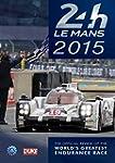 Le Mans 2015 [DVD]