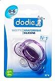 Dodie 5411110