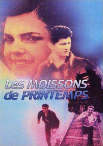 Paramount Pictures Les Moissons du printemps