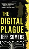 The Digital Plague (Avery Cates)